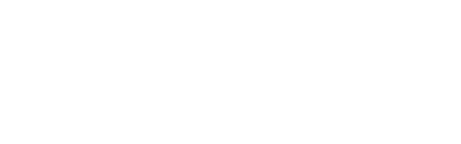 Hotel Makaaba