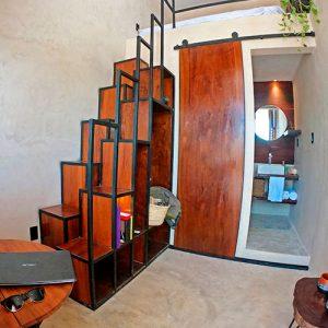 img-habitacion-suite-maya-02