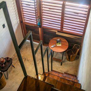img-habitacion-suite-maya-04