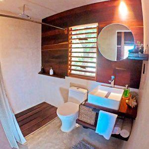 img-habitacion-suite-maya-05