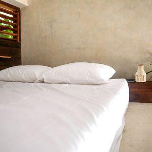 img-habitacion-maya-06